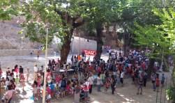 solidario2015-5
