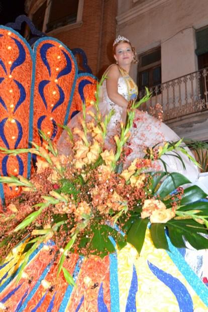 cabalgata flores 2015-47