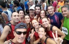 correores_macastre2015-1