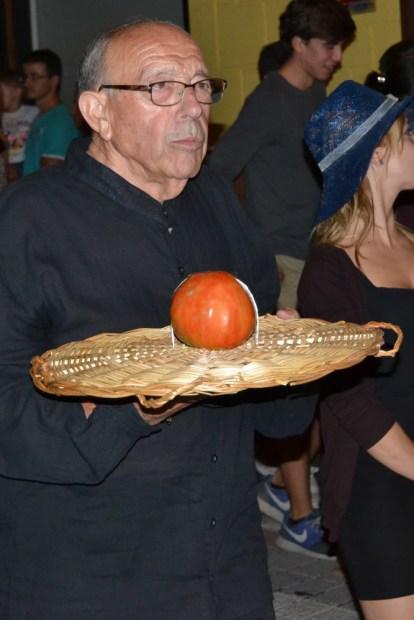 entierro tomate 2015-4