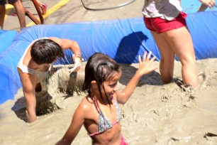 mud festival 2015-15