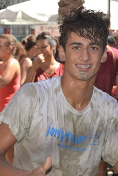 mud festival 2015-23