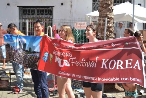 mud festival 2015-27