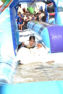 mud festival 2015-37