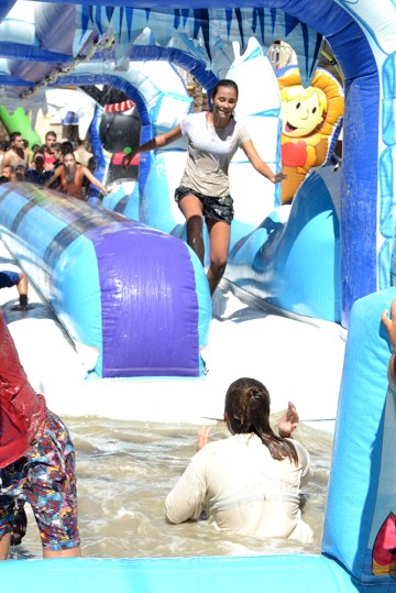 mud festival 2015-40