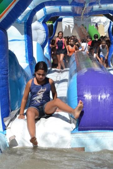 mud festival 2015-5