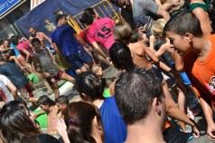 mud festival 2015-9