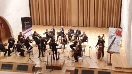 Oboe Final 3