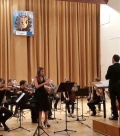 Oboe Final