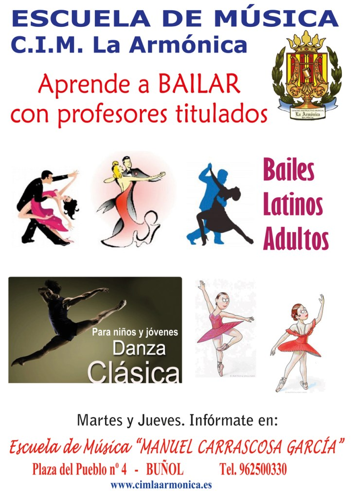 clase baile.indd