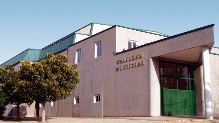 La Concejalía de Deportes de Buñol dejará acceder gratuitamente a las instalaciones deportivas a parados y jubilados