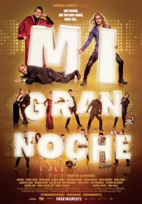 Mi_gran_noche-715134242-large