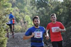 correores trail2015-11