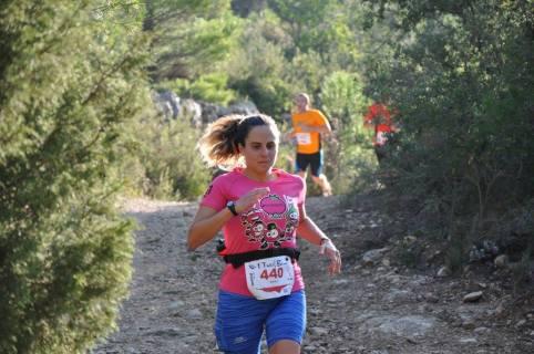 correores trail2015-16