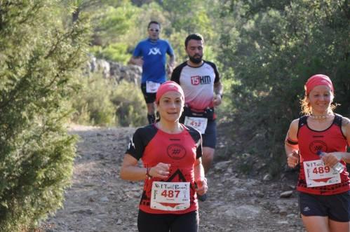 correores trail2015-19