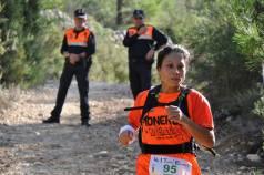 correores trail2015-23