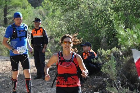 correores trail2015-25