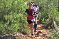 correores trail2015-28