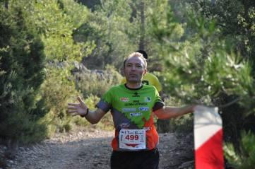 correores trail2015-5