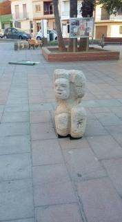 esculturas 6