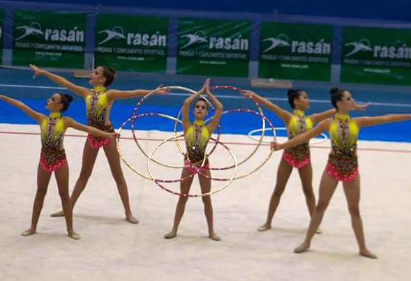 gimnasia oct2015