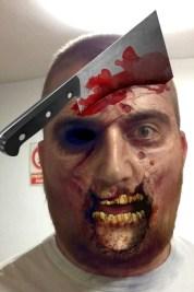 zombie infectado-15
