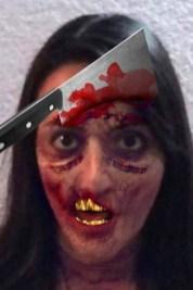 zombie infectado-19