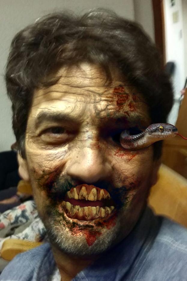 zombie infectado-2