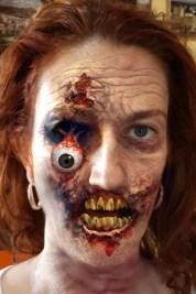 zombie infectado-20
