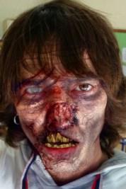 zombie infectado-22