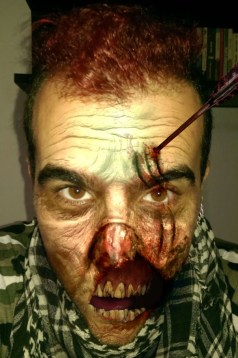 zombie infectado-24