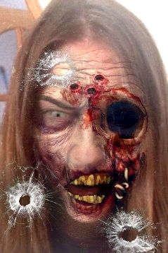 zombie infectado-25