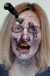 zombie infectado-26