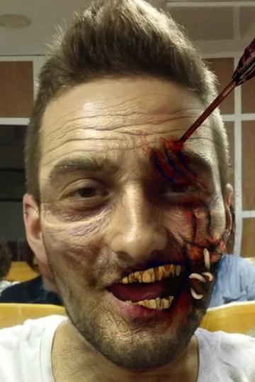 zombie infectado-4