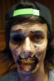 zombie infectado-5
