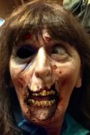 zombie infectado-8