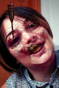 zombie infectado-9