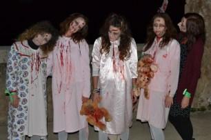 zombie2015-10