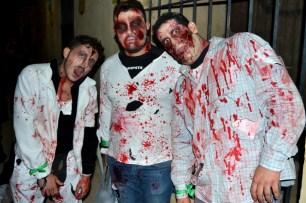 zombie2015-12