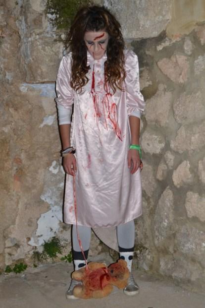 zombie2015-9