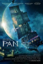 Pan_Viaje_a_Nunca_Jam_s-934215620-large