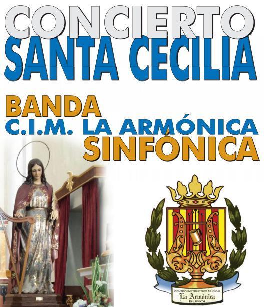 Santa Cecilia Litro ok