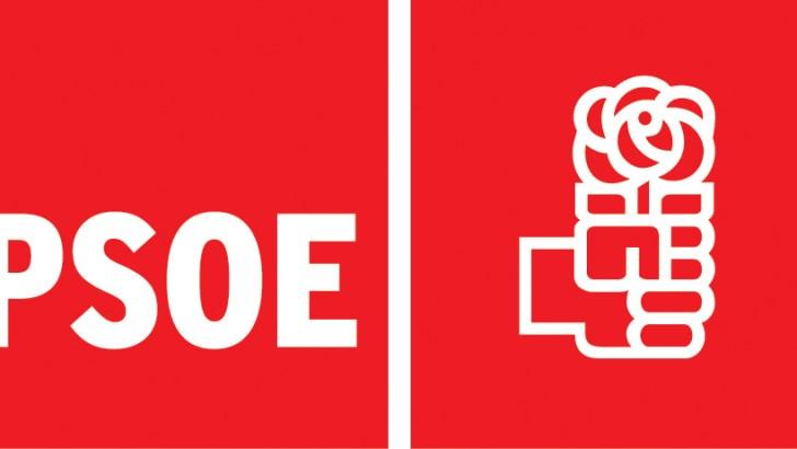 El PSOE de Buñol se reúne con asociaciones y entidades de la localidad