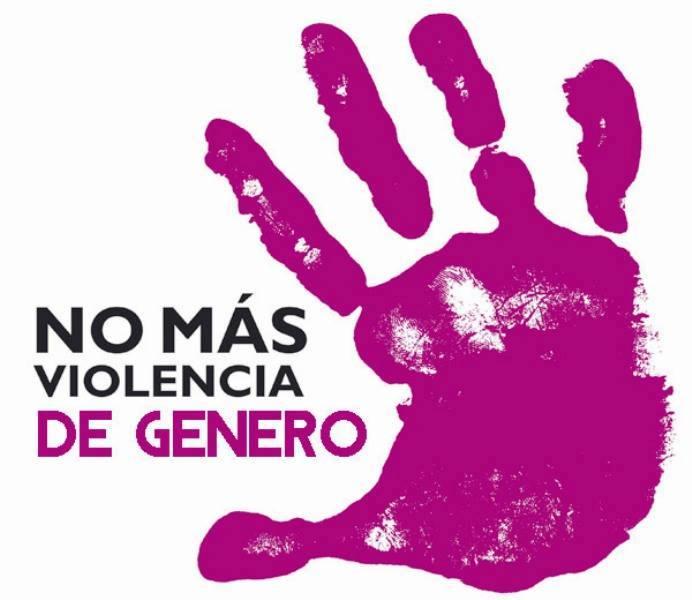 violencia genero ok