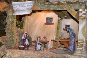 Belen Iglesia Pueblo 2015-13