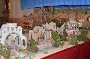 Belen Iglesia Pueblo 2015-6
