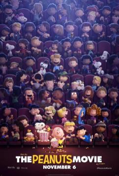 Carlitos_y_Snoopy_La_pel_cula_de_Peanuts-109835251-large