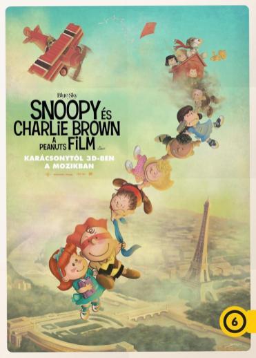 Carlitos_y_Snoopy_La_pel_cula_de_Peanuts-398128810-large