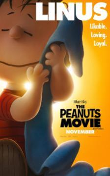 Carlitos_y_Snoopy_La_pel_cula_de_Peanuts-561497015-large