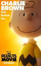 Carlitos_y_Snoopy_La_pel_cula_de_Peanuts-874027744-large